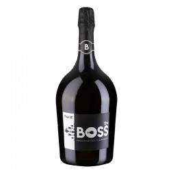 The Boss Magnum - Prosecco...